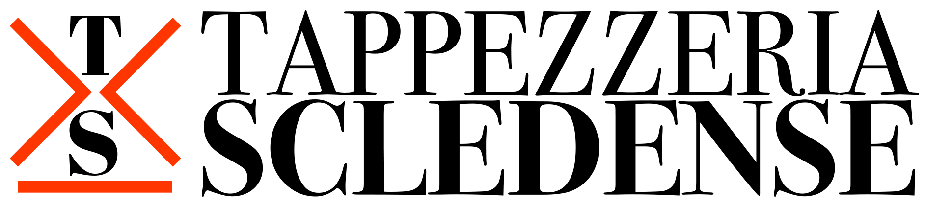 Tappezzeria Scledense